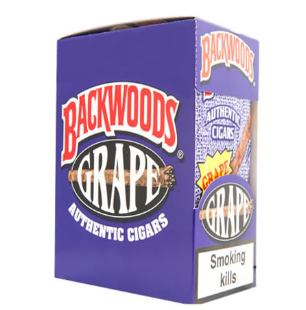 Backwoods-Authentic-Cigars-Grape