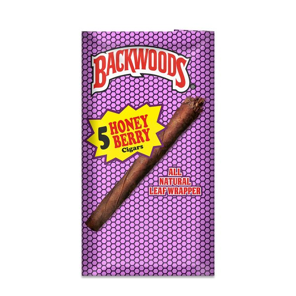 backwood, honey berry, backwoods smokes, backwood price, backwoods cigar, backwoods honey berry, backwoods price, pack of backwoods, backwoods wraps, backwoods for sale, backwoods online, backwoods blunt wraps, where to buy backwoods, backwoods flavors, backwoods smokes, backwoods wholesale, backwood cigars, backwoods honey berry, box of backwoods, backwood cigar, buy backwoods, backwoods for sale, backwoods blunt wraps